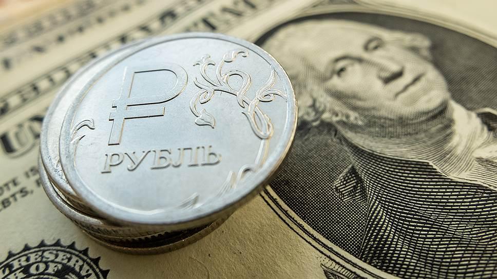 Эксперты настроены на дальнейшее укрепление рубля на предстоящей неделе