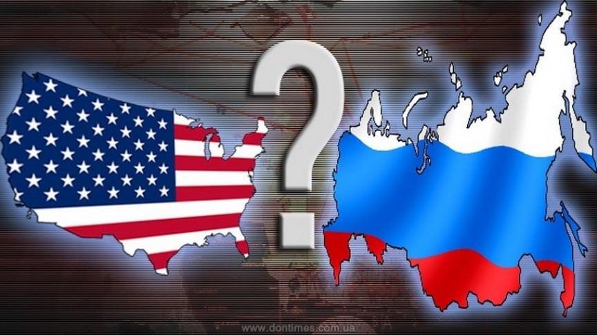 Совет Федерации не исключает начало второй холодной войны в случае победы Байдена на выборах в США