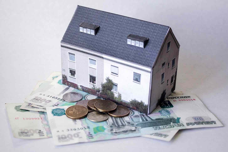 В России можно получить 450 тысяч рублей для погашения ипотеки
