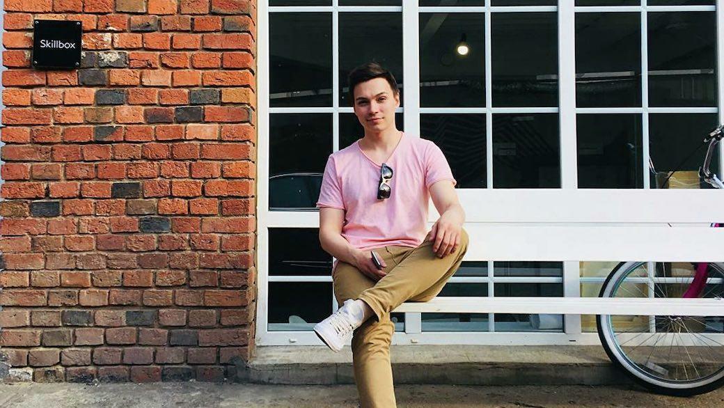 Игорь Коропов, основатель Skillbox исчез в Сочи при загадочных обстоятельствах