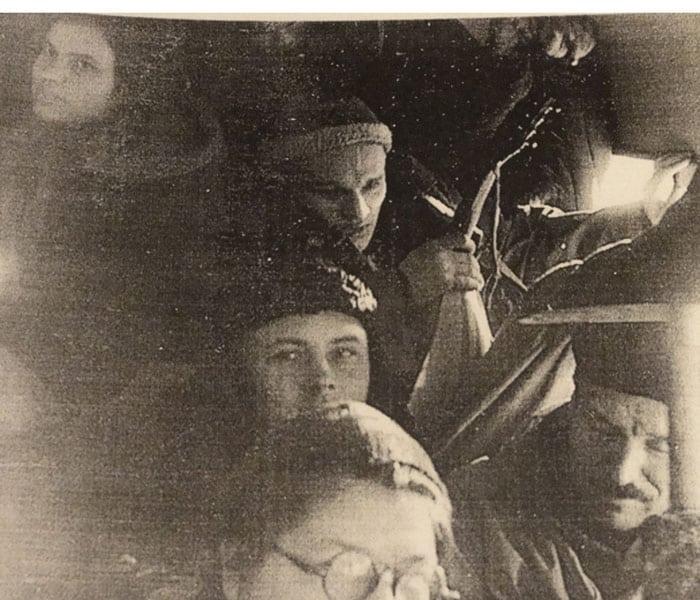 Свою версию трагедии с группой Дятлова в 1959 году, озвучили родственники погибших