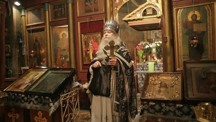 Отец Иоанникий из Чихачево – шарлатан или чудотворец