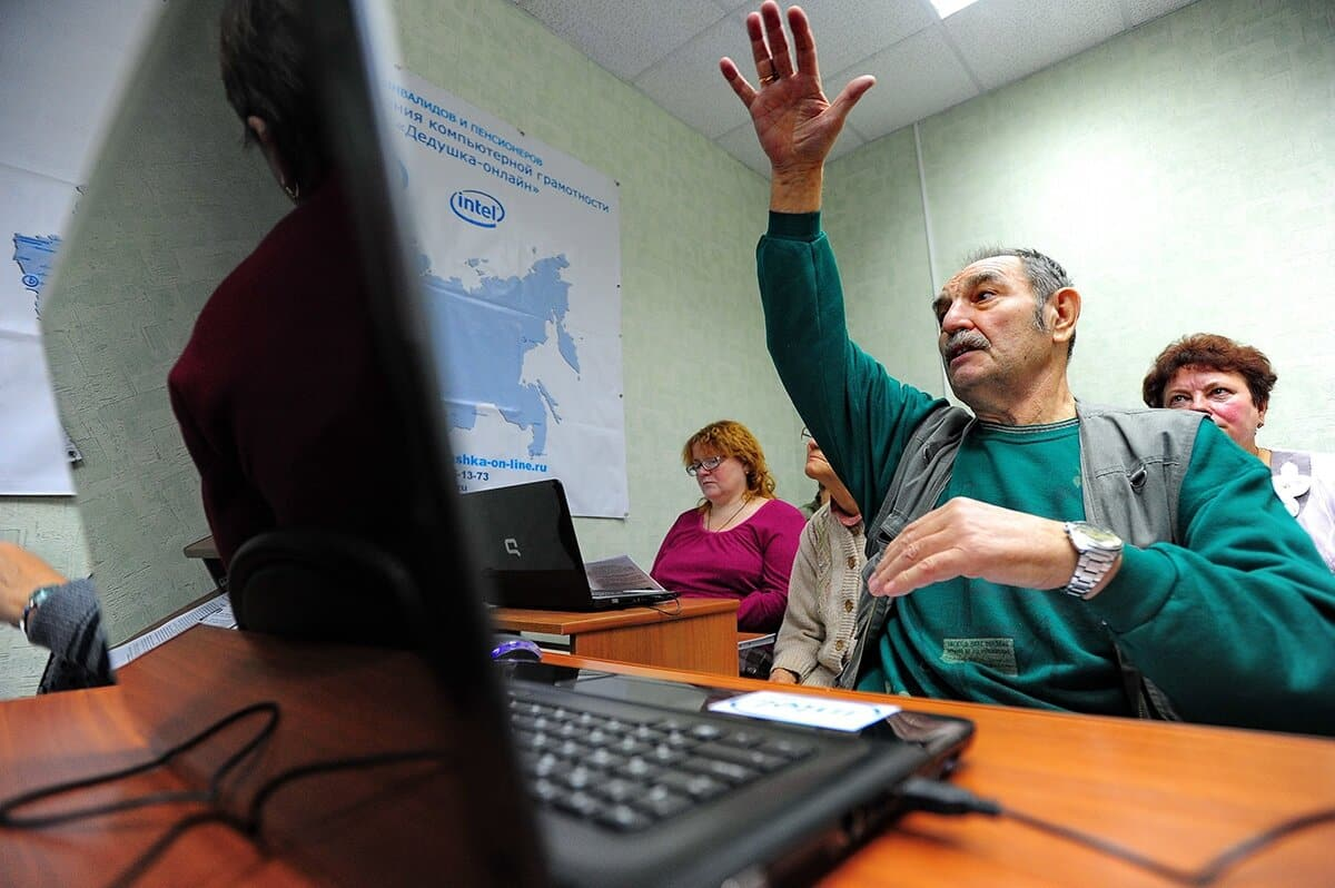 Выплачивать пенсию раньше срока в 2021 году могут некоторым получателям