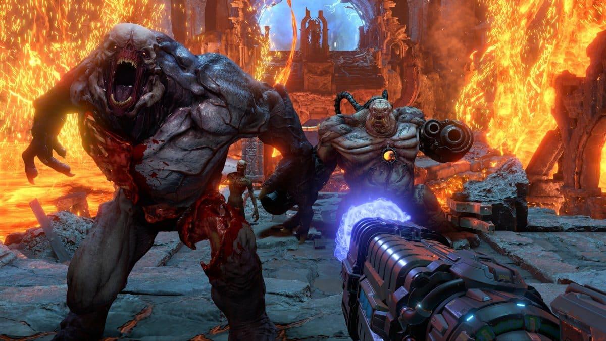 Бесплатные игры декабря 2020 года на PS4: что ждать геймерам