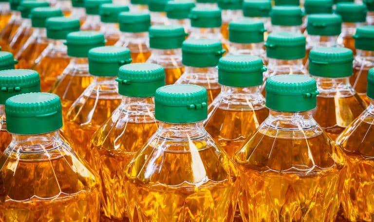 Цены на подсолнечное масло и сахар заморожены до 1 апреля 2021 года