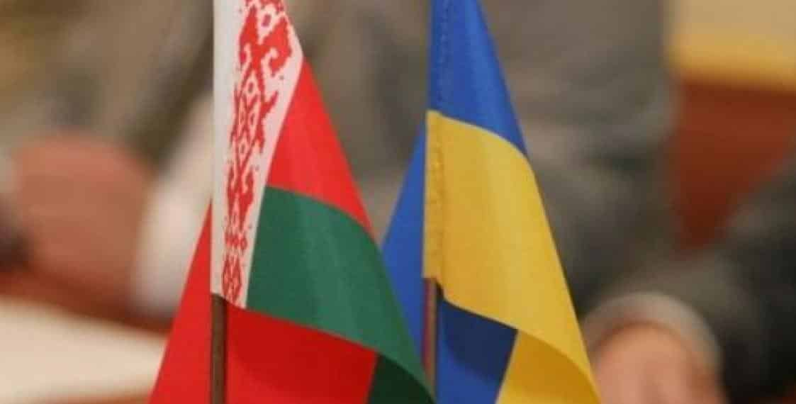 Белоруссия закрывает выезд из страны с 20 декабря из-за коронавируса