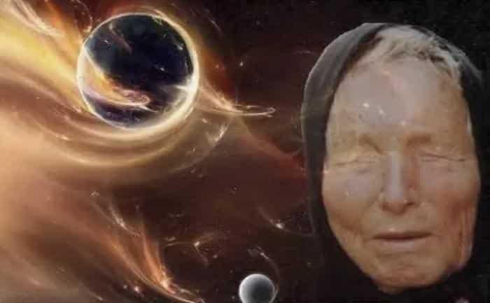 Пришествие инопланетян и важное событие в 2020 году предсказывала Ванга