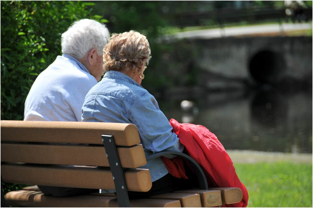 Пенсия после 80 лет: на сколько увеличивается выплата при достижении возраста
