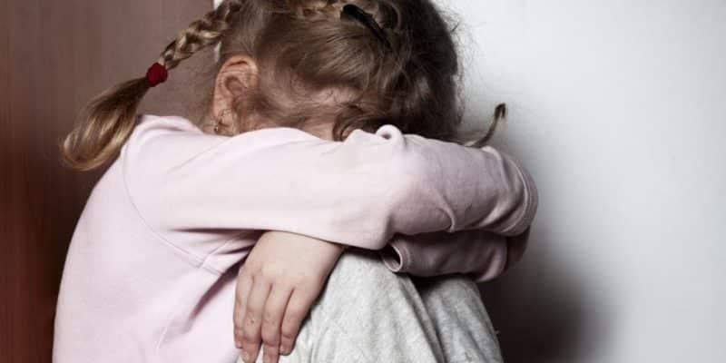 После жалоб на унижение детей, уволен директор Мокшанского детского дома