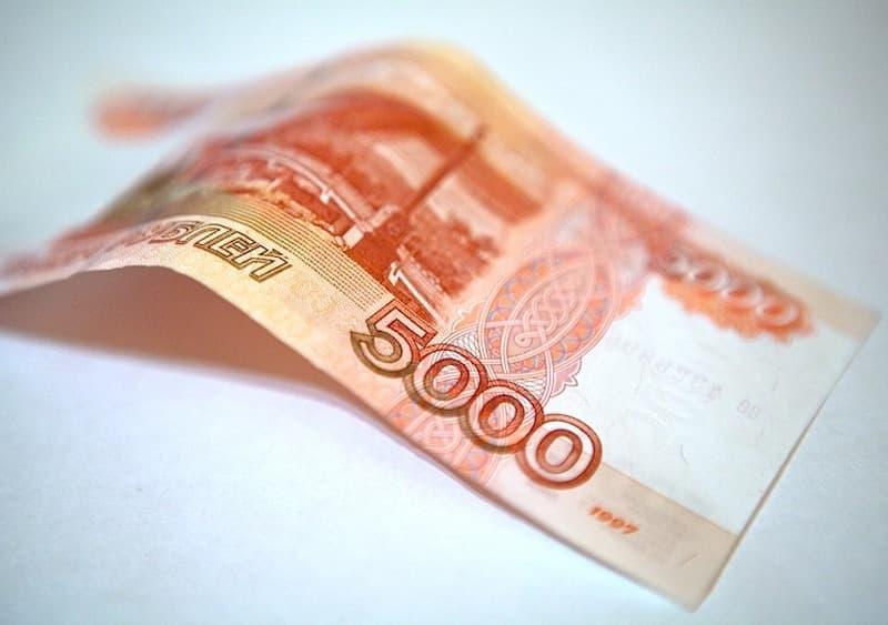 Сроки выплат 5 тыс рублей от Путина озвучили в ПФ РФ