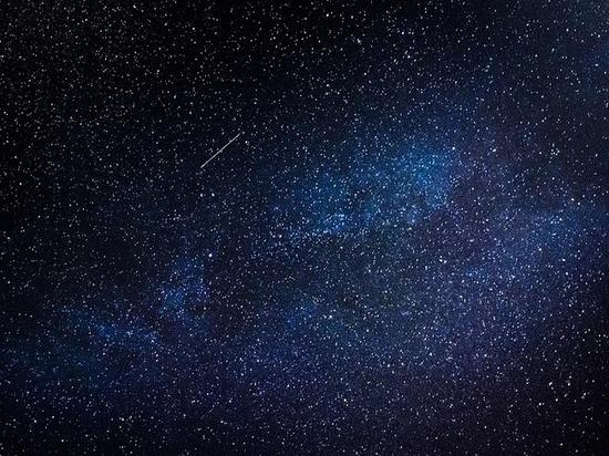 Метеорный поток Геминиды в декабре 2020 года: как и когда можно увидеть