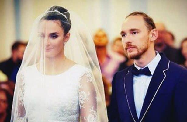 Цыганский барон, первый муж Елены Ваенги получает половину заработка певицы