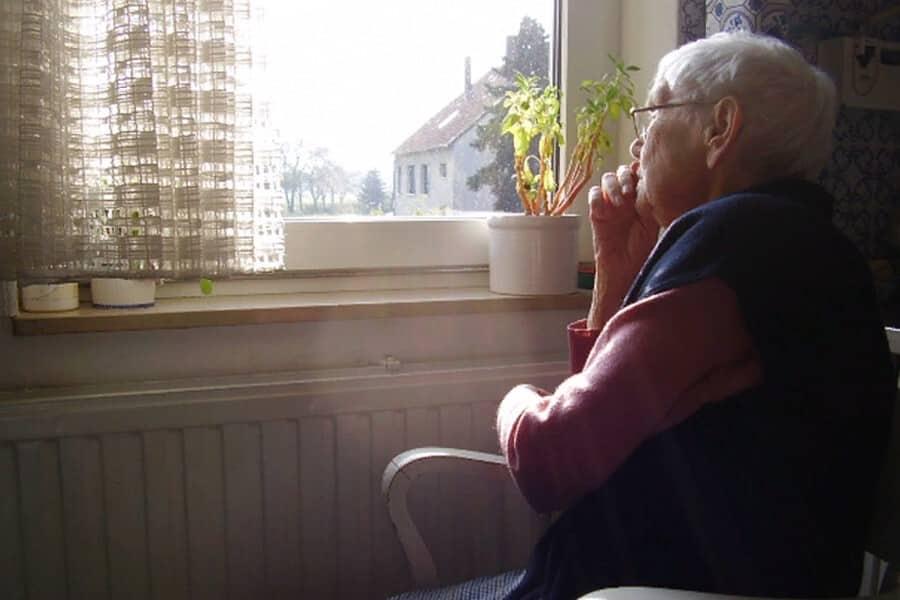 Собянин рассказал, когда пенсионеры старше 65 лет смогут выйти на работу в Москве