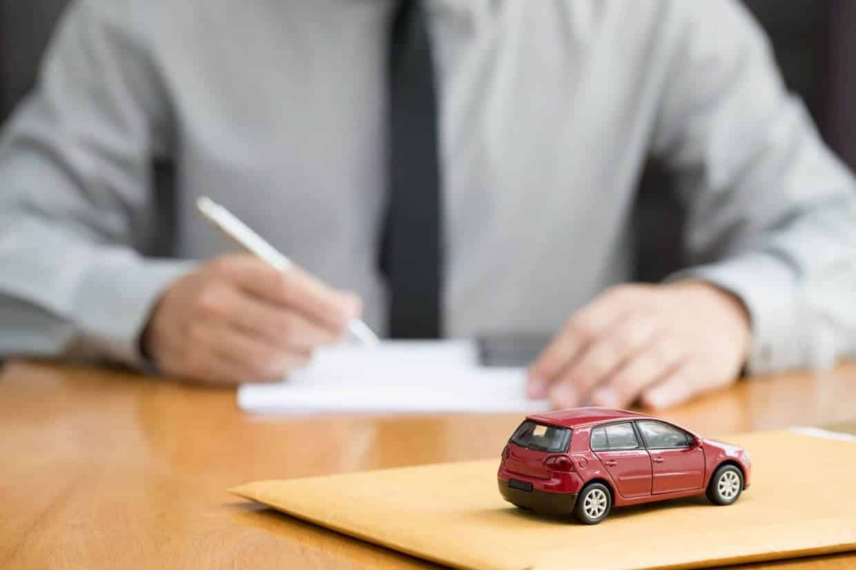 Разговоры об отмене транспортного налога опять появились в сети
