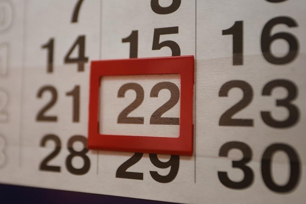 Что на самом деле означает дата 22 декабря 2020 года, рассказал кум Ванги