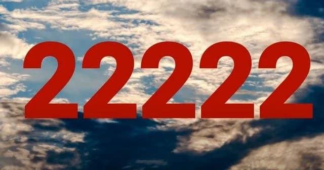 Новую дату конца света в 2020 году назвали астрологи