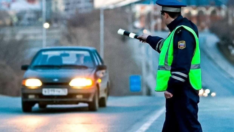 Техосмотры по новым правилам: какие изменения ждут водителей в 2021 году