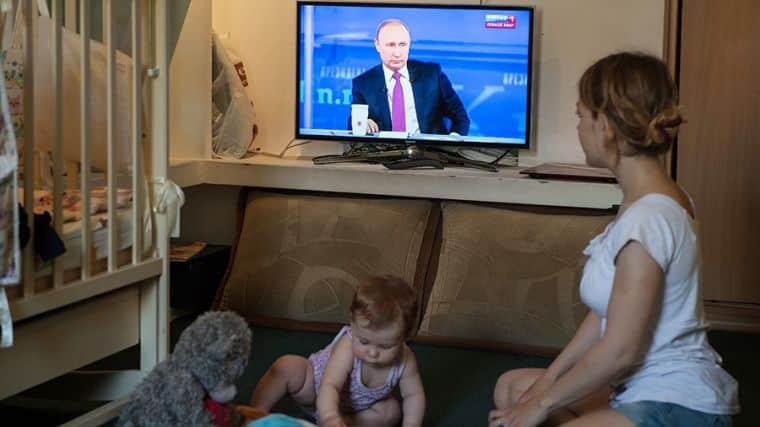 Какие выплаты на детей до 16 лет полагаются россиянам в 2021 году