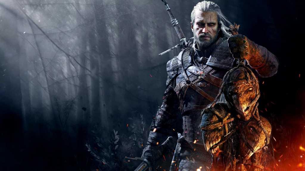 Список бесплатных игр PS Plus на январь 2021 года составили геймеры