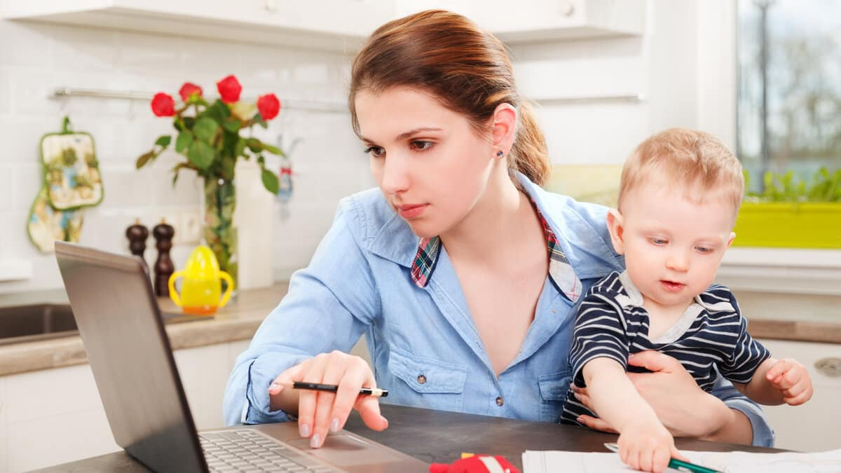 Выплаты на ребенка до 16 лет в декабре 2020: что известно на данный момент