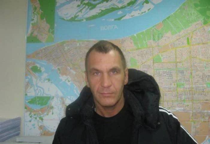 Вернулся ли Максим Шугалей домой в декабре 2020 года