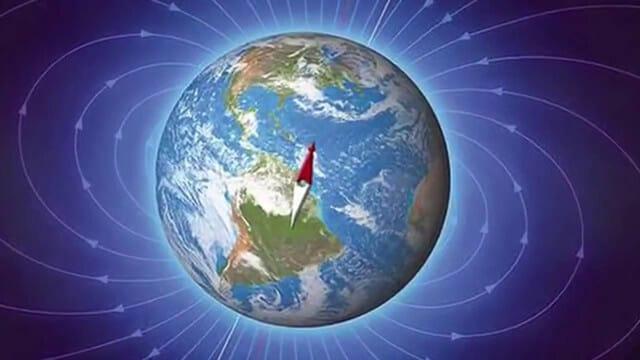 О возможном конце света в ближайшее время заговорили ученые
