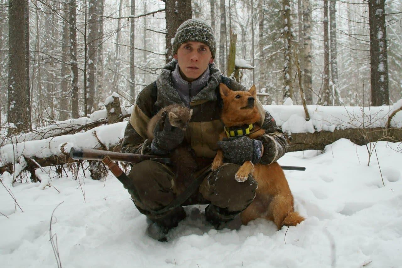 Новые правила охоты вступят в силу в 2021 году