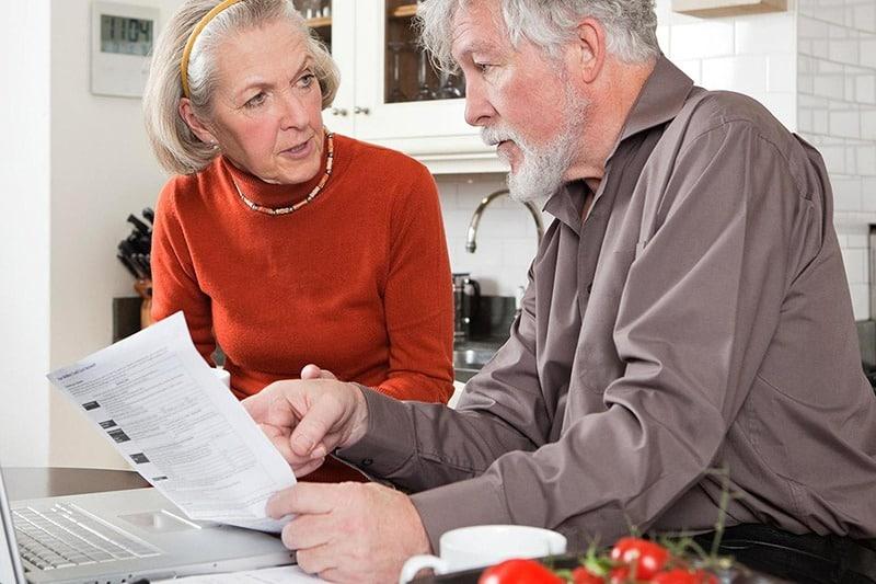 Информация о выплатах пенсионерам за стаж в декабре 2020 года появилась в СМИ: стоит ли верить