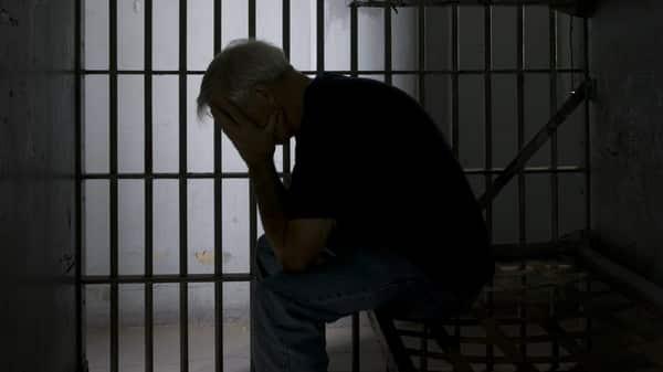 С некоторыми заболеваниями могут освободить из тюрьмы в 2021 году