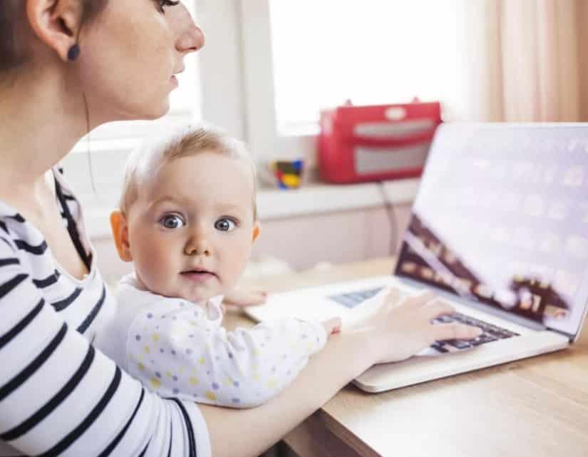 Новые размеры выплат детских пособий в феврале 2021 года уже известны