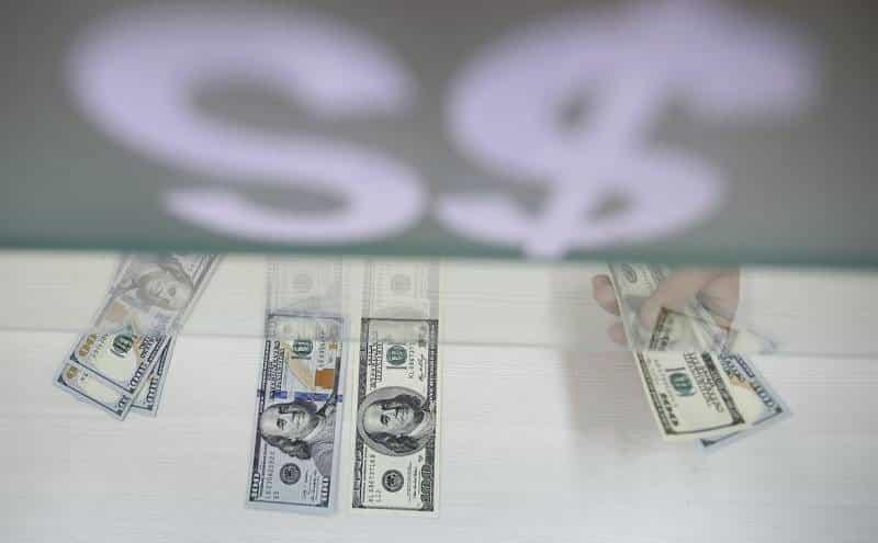 Что будет с курсом доллара и евро в 2021 году рассказали эксперты
