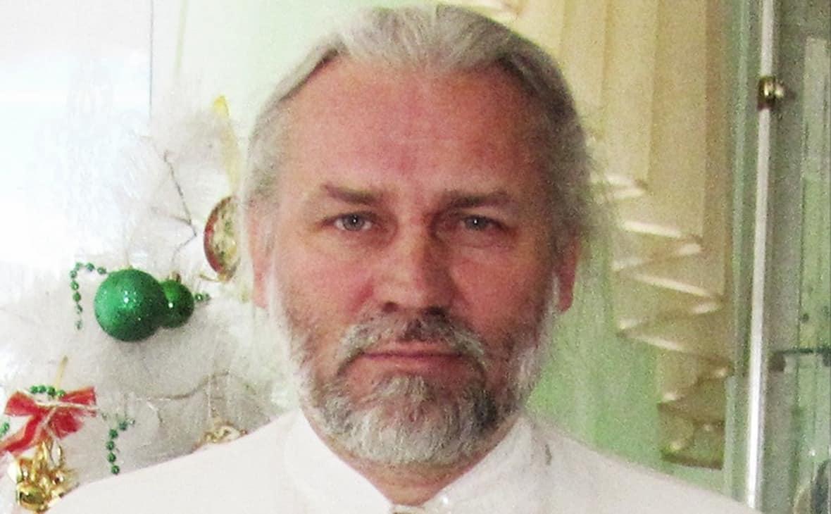 Раскрыты подробности дела священника Николая Стремского, обвиненного в растлении семерых детей