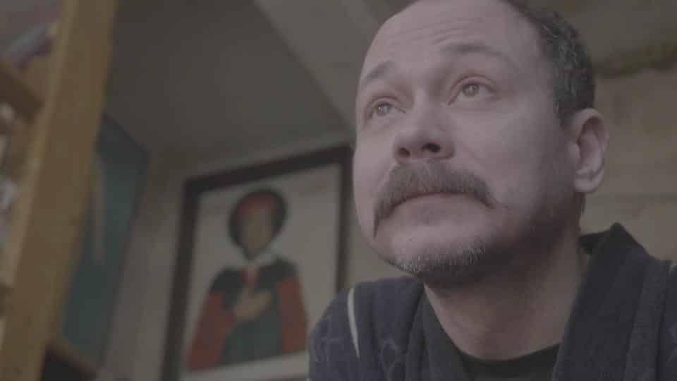 В возрасте 41 год умер Максим Браматкин: биография актера