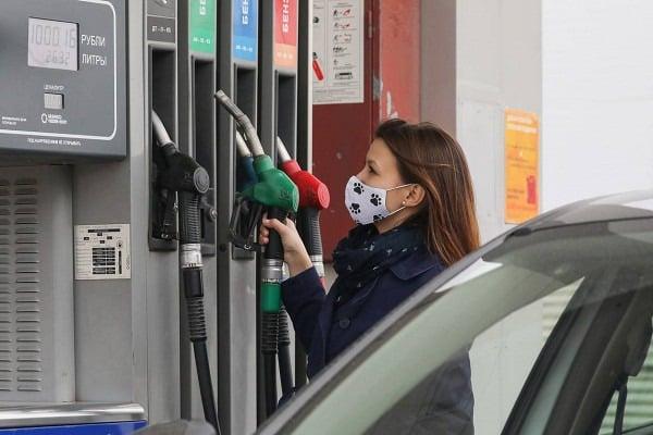 На сколько может подорожать бензин в 2021 году рассказали эксперты