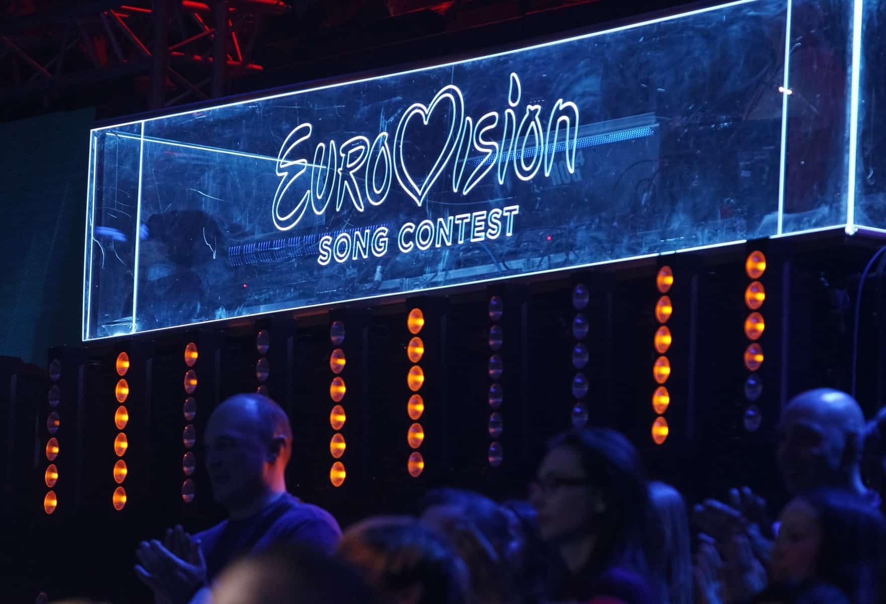 Евровидение пройдет по новым правилам в 2021 году: кто представит Россию