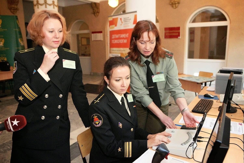 Законопроект о предельном возрасте для госслужащих инициировал Путин
