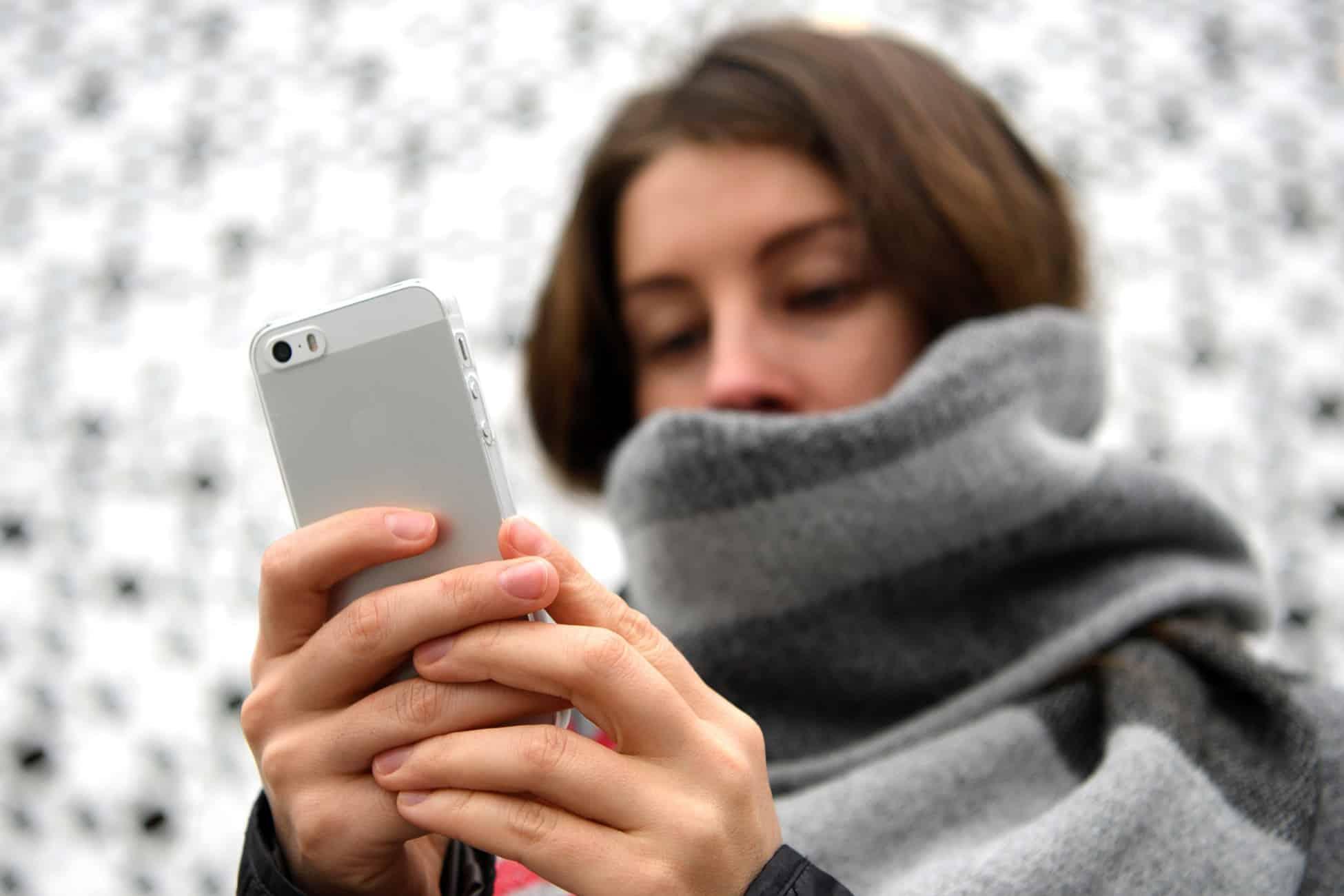В России ожидается подорожание мобильной связи