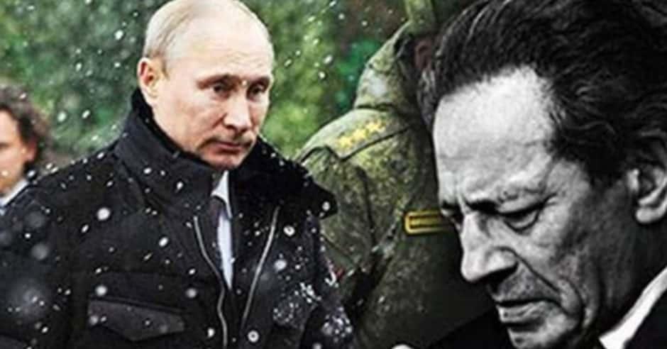 Новый президент России и дефолт: что предсказала Ванга на 2021 год
