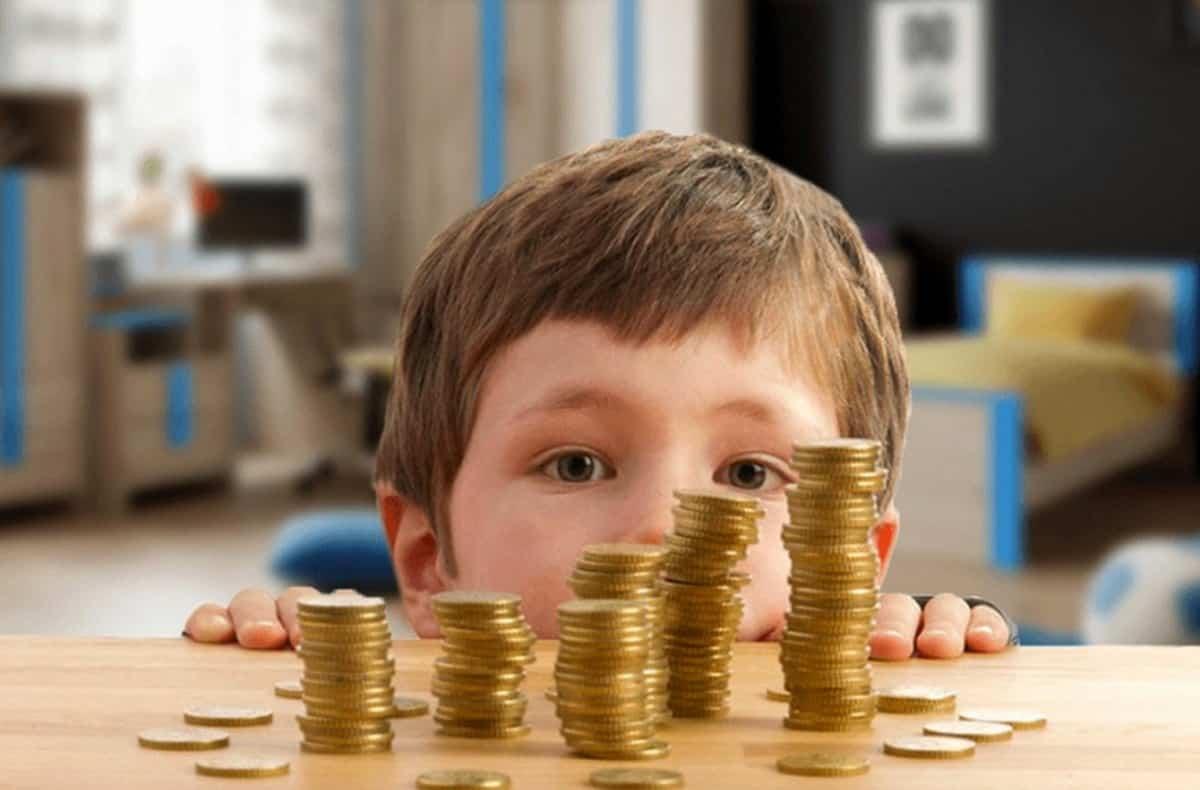 Январские выплаты малоимущим выплатят позже в 2021 году