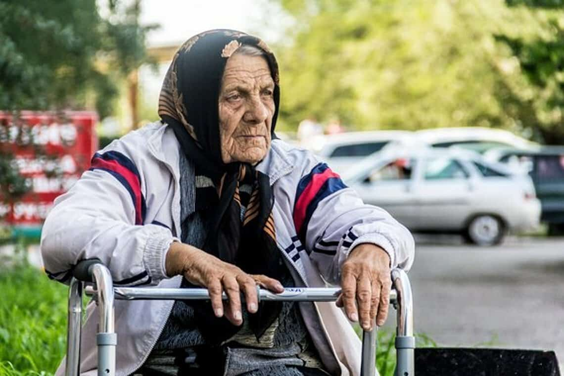 Индексация пенсии, надбавки и другие изменения для пенсионеров России в 2021 году
