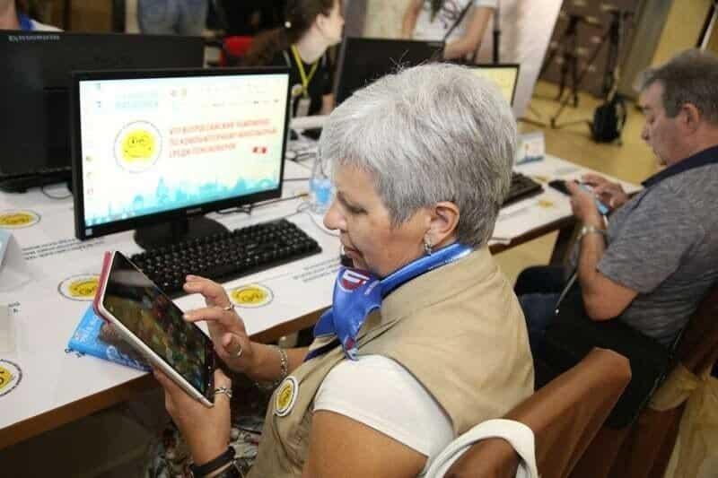 Законопроект об индексации пенсий работающим пенсионерам в 2021 году очередной раз рассмотрят депутаты