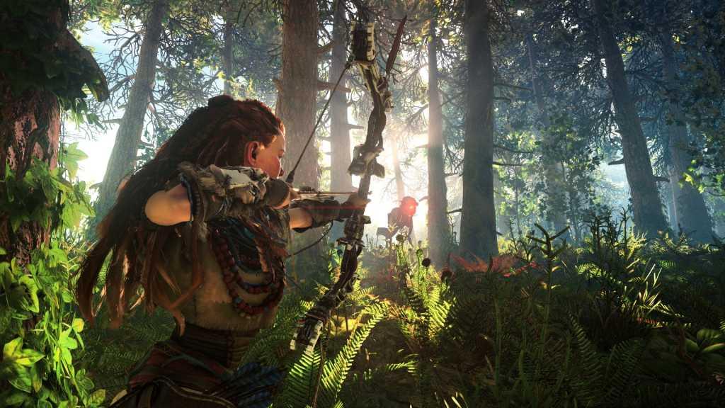 Список бесплатных игр PS Plus на февраль 2021 года составили геймеры