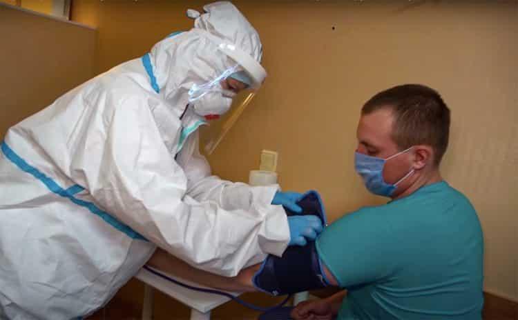 Что нельзя делать после прививки от коронавируса