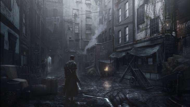 Бесплатные игры PS Plus в марте 2021 года: чего ждать от Sony