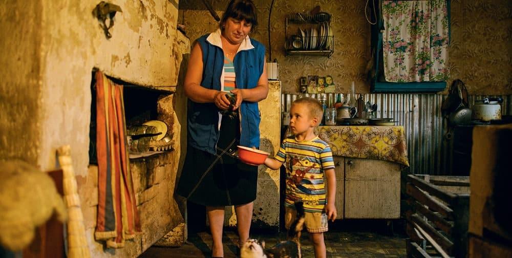 Пособия и льготы малоимущим семьям в 2021 году