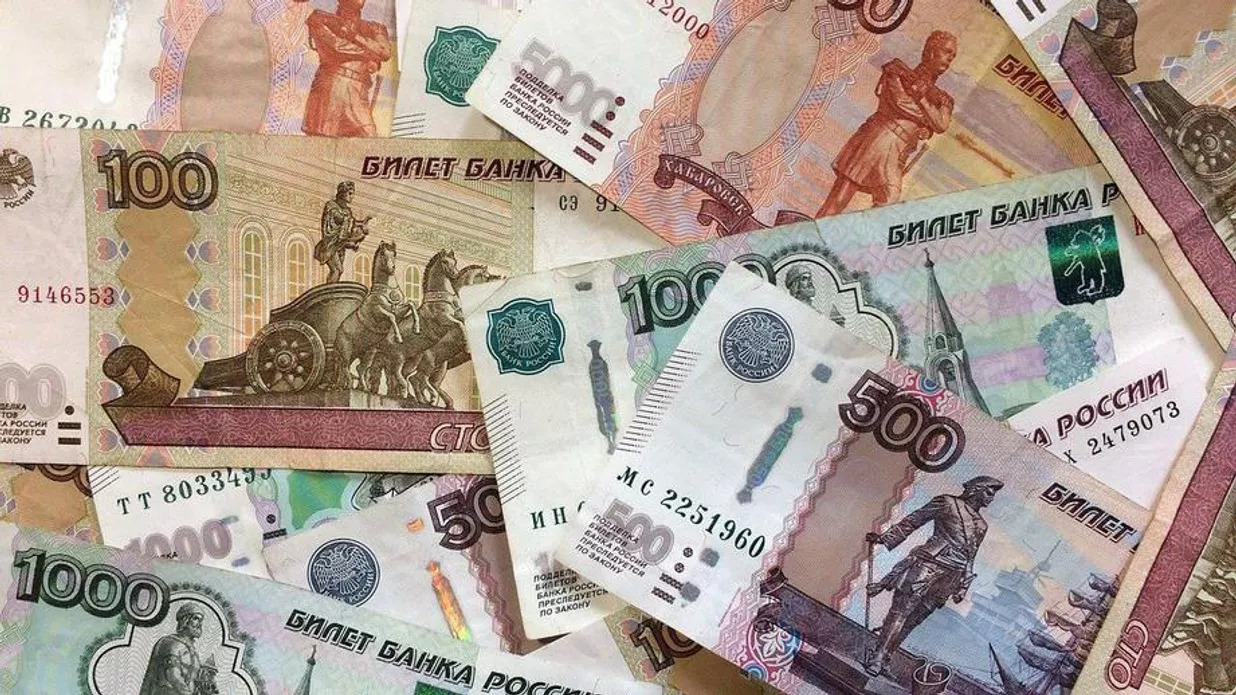 Пять тысяч рублей на детей до 7 лет могут получить россияне в феврале 2021 года