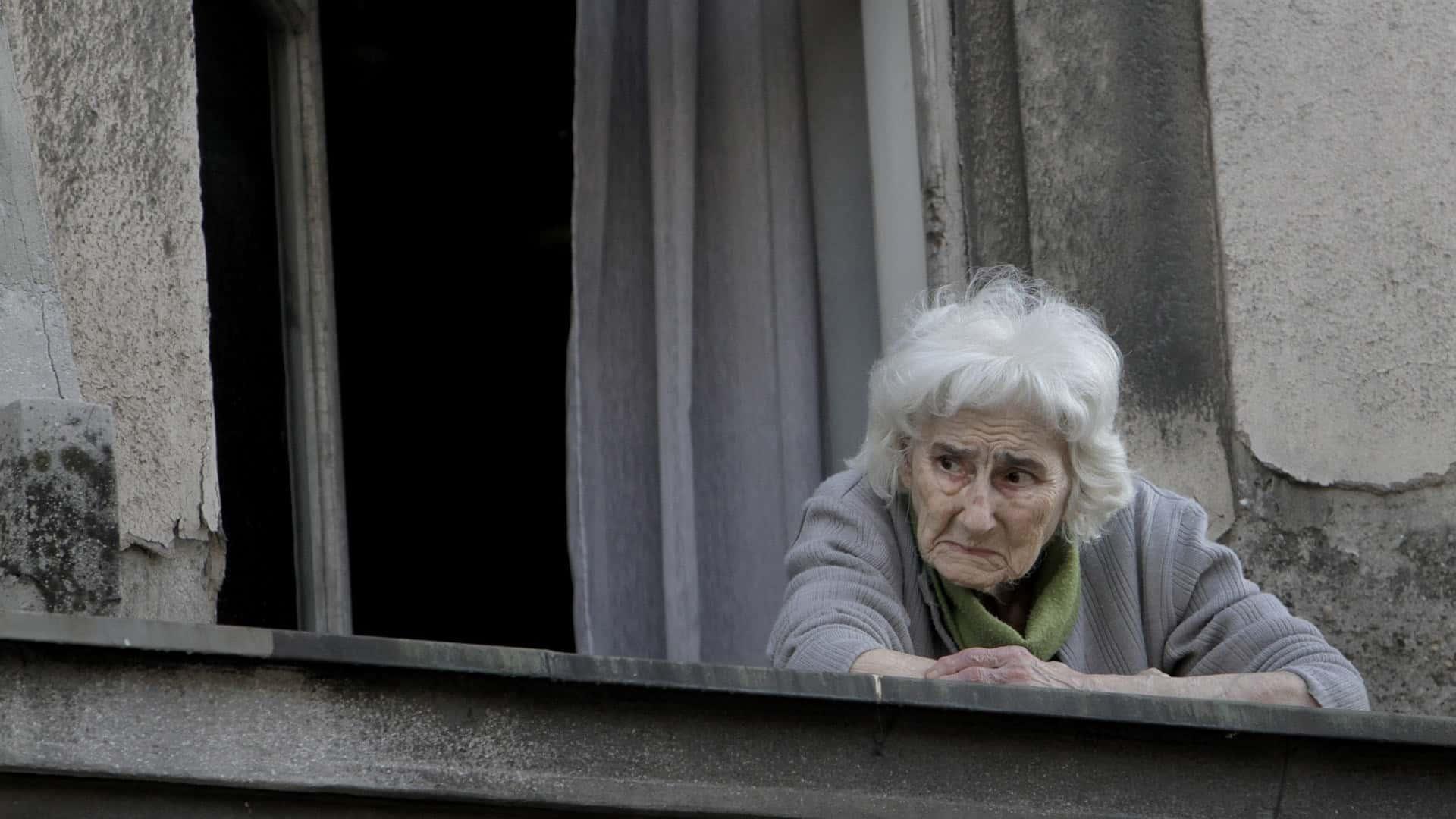 В Госдуме призвали понизить пенсионный возраст и ликвидировать Пенсионный фонд