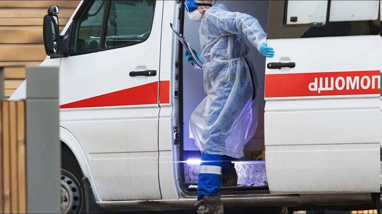 Ждать ли третьей волны коронавируса в Москве и России рассказали вирусологи