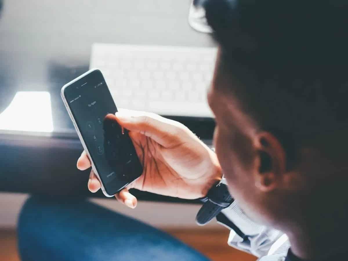 Изменения набора телефонных номеров планируется в России