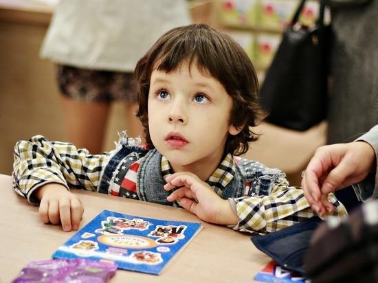 Новую выплату на детей предложили ввести депутаты Госдумы